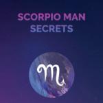 The Scorpio book